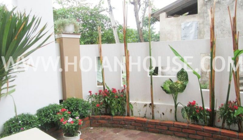3 BEDROOM HOUSE FOR RENT IN CAM THANH, HOI AN_21