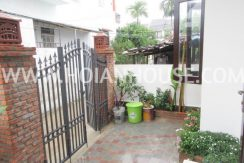 3 BEDROOM HOUSE FOR RENT IN CAM THANH, HOI ANe_22