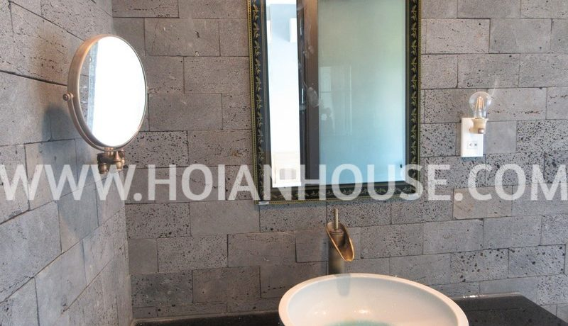 2 BEDROOM HOUSE FOR RENT IN HOI AN_22