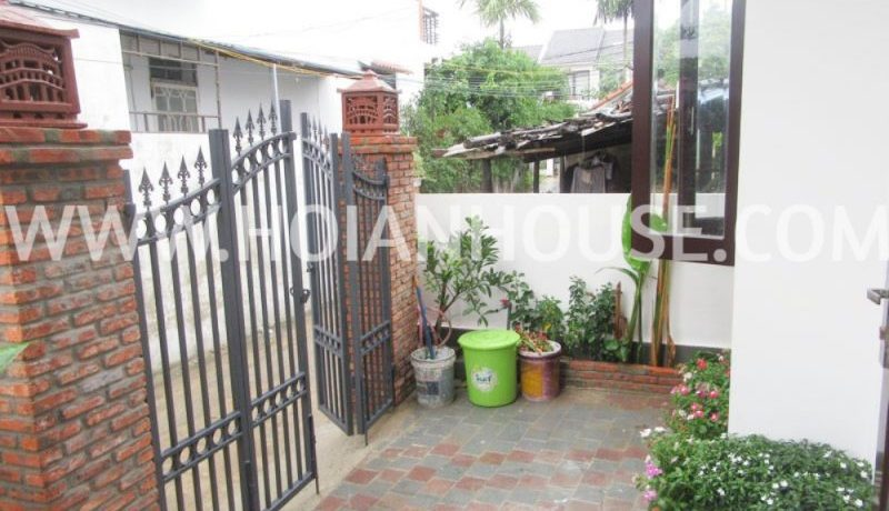3 BEDROOM HOUSE FOR RENT IN CAM THANH, HOI AN (#HAH48)_22