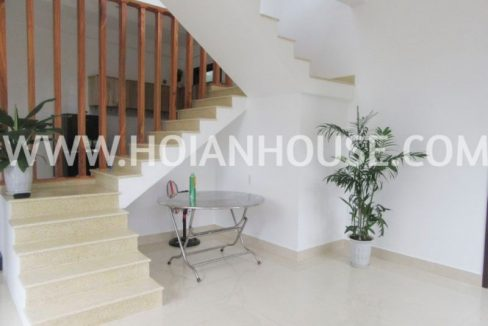 3 BEDROOM HOUSE FOR RENT IN CAM THANH, HOI AN (#HAH48)_23