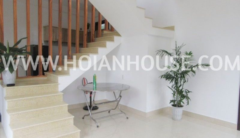 3 BEDROOM HOUSE FOR RENT IN CAM THANH, HOI AN23