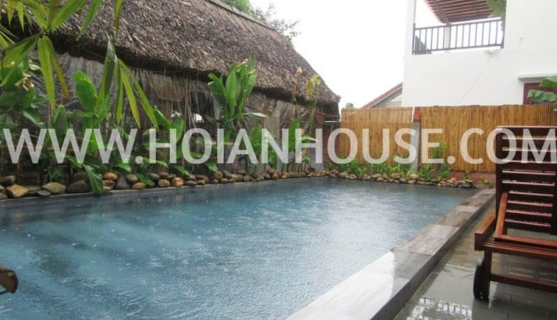 3 BEDROOM HOUSE FOR RENT IN CAM THANH, HOI AN_24