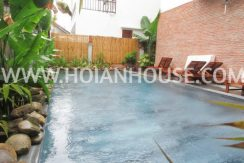 3 BEDROOM HOUSE FOR RENT IN CAM THANH, HOI AN 25