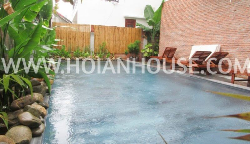 3 BEDROOM HOUSE FOR RENT IN CAM THANH, HOI AN (#HAH48)_24