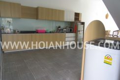 2 BEDROOM HOUSE FOR RENT IN HOI AN_26