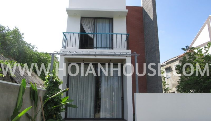 2 BEDROOM HOUSE FOR RENT IN HOI AN_28