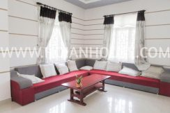 2 BEDROOM HOUSE FOR RENT IN HOI AN _3