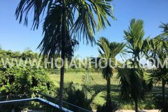 3 BEDROOM HOUSE FOR RENT IN HOI AN._3