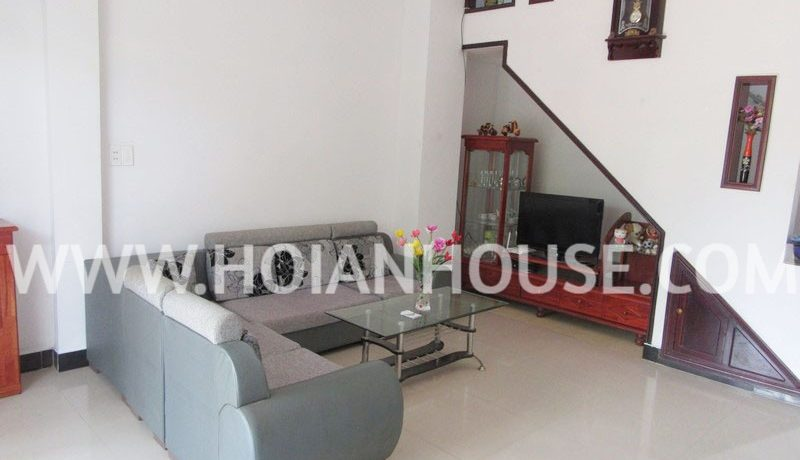 2 BEDROOM HOUSE FOR RENT IN HOI AN_3