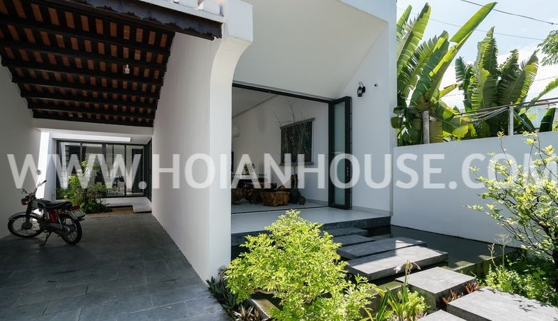 3 BEDROOM HOUSE FOR SALE IN HOI AN_3
