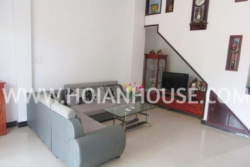 2 BEDROOM HOUSE FOR RENT IN HOI AN (#HAH69)_3