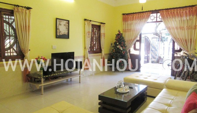 4 BEDROOM HOUSE FOR RENT IN HOI AN (#HAH65)_3