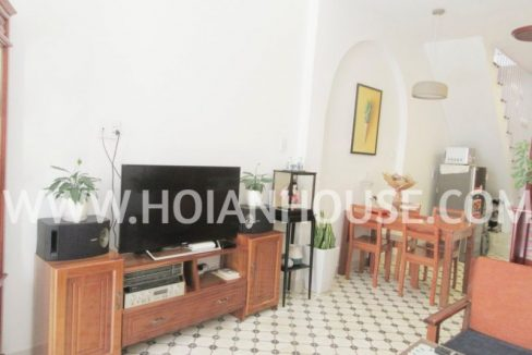 2 BEDROOM HOUSE FOR RENT IN HOI AN CENTER. (#HAH61)_3