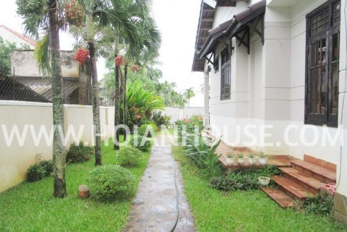 2 BEDROOM HOUSE WITH GARDEN FOR RENT IN HOI AN (#HAH60)_3
