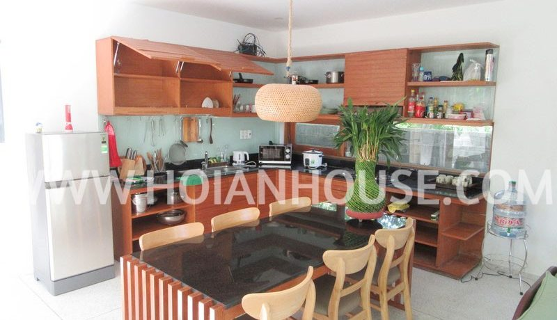 3 BEDROOM VILLA WITH POOL FOR RENT IN HOI AN (#HAH59)_3