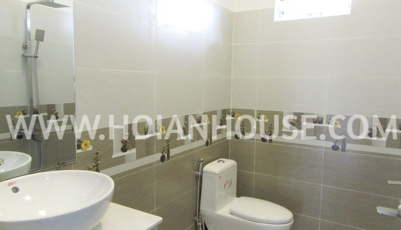 2 BEDROOM HOUSE FOR RENT IN HOI AN (#HAH76)_3