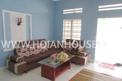 2 BEDROOM HOUSE FOR RENT IN AN BANG, HOI AN (#HAH75)_3