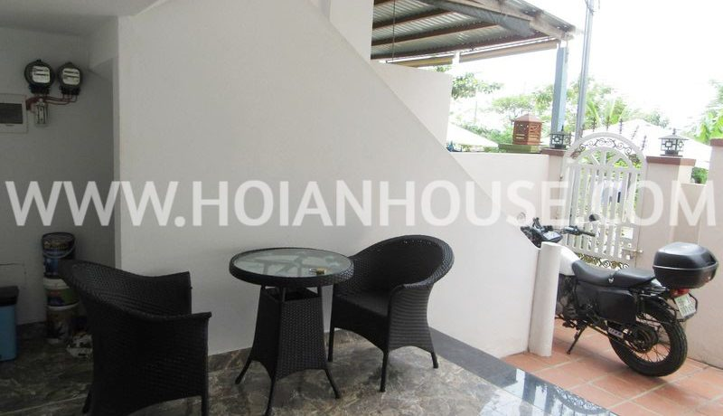 1 BEDROOM APARTMENT FOR RENT IN HOI AN (#HAA78)_3