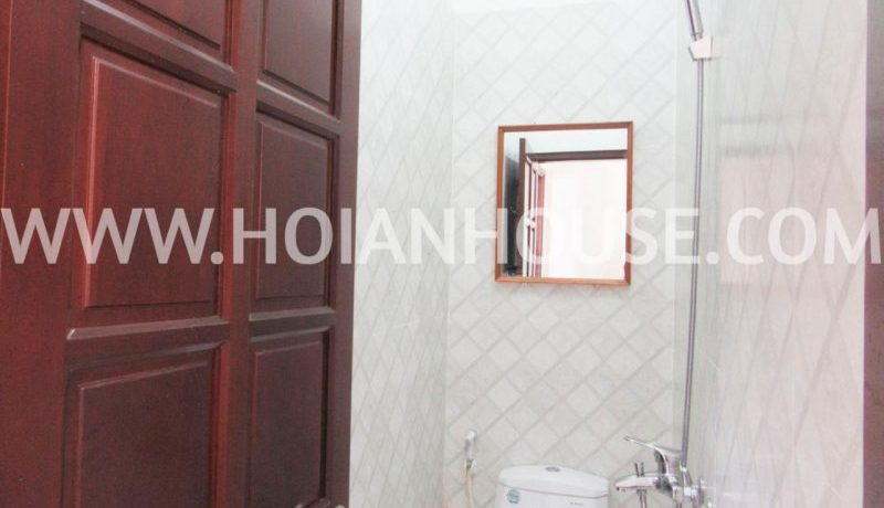 3 BEDROOM HOUSE FOR RENT IN HOI AN (#HAH45)_3