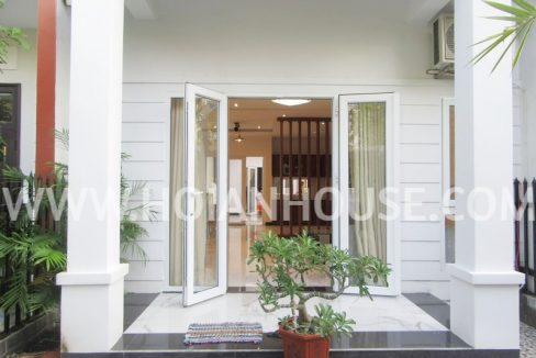2 BEDROOM HOUSE FOR SALE IN CAM THANH, HOI AN  (#HAH51)_3