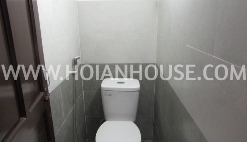 3 BEDROOM HOUSE FOR RENT IN CAM THANH, HOI AN (#HAH48)_3