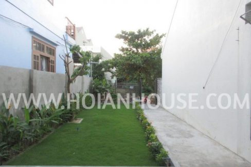 2 BEDROOM HOUSE IN CAM CHAU, HOI AN (#HAH49)_3