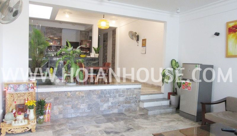 4 BEDROOM HOUSE FOR RENT IN HOI AN (#HAH70)_3