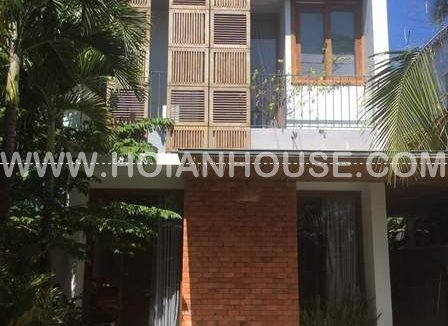 3 BEDROOM VILLA FOR RENT IN HOI AN (WITH SWIMMING POOL ) (#HAH59)_37