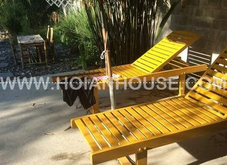 3 BEDROOM VILLA FOR RENT IN HOI AN (WITH SWIMMING POOL ) (#HAH59)_39