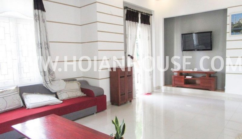 2 BEDROOM HOUSE FOR RENT IN HOI AN _4