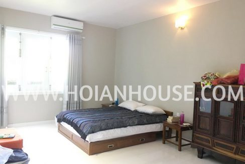 2 BEDROOM APARTMENT FOR RENT IN HOI AN (#HAA66)_4