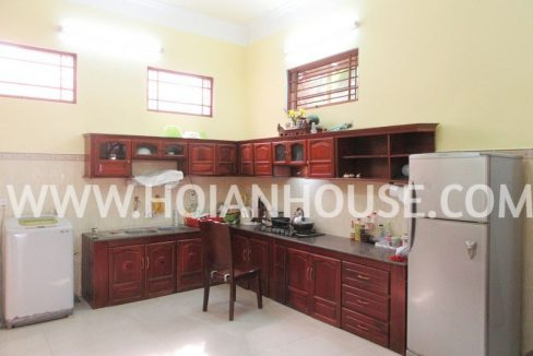 4 BEDROOM HOUSE FOR RENT IN HOI AN (#HAH65)_4