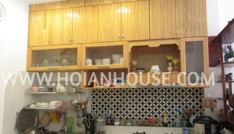 2 BEDROOM HOUSE FOR RENT IN HOI AN CENTER. (#HAH61)4