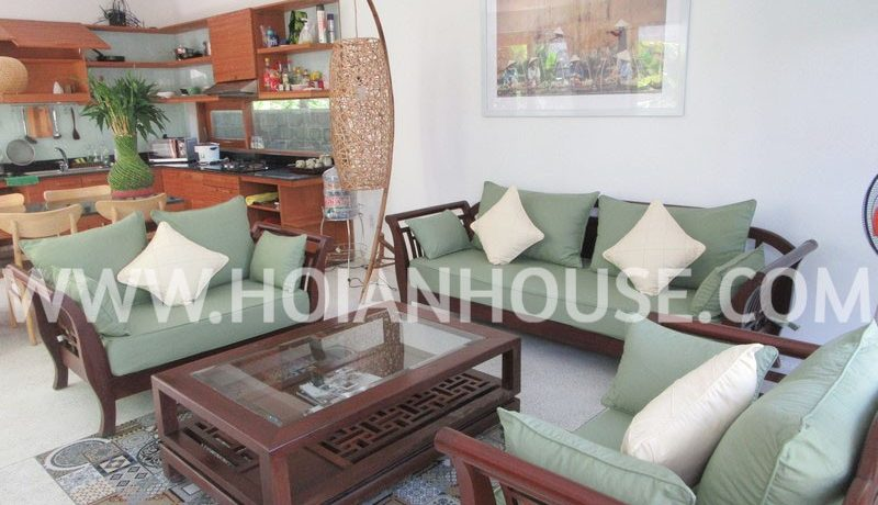 3 BEDROOM VILLA WITH POOL FOR RENT IN HOI AN (#HAH59)_4