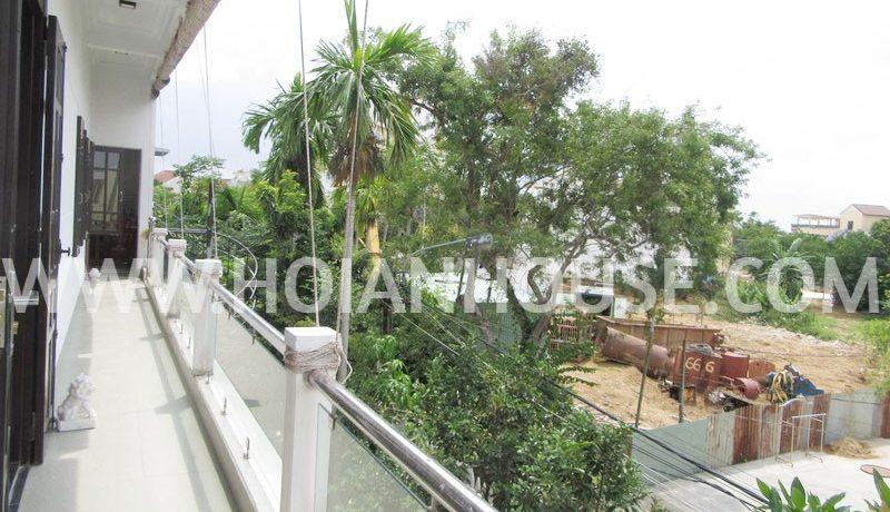 2 BEDROOM APARTMENT FOR RENT LOCATED IN QUIET AREA IN CAM CHAU (#HAA58)_4