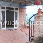 2 BEDROOM HOUSE FOR RENT IN HOI AN (#HAH57) 4
