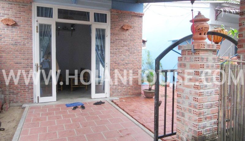 2 BEDROOM HOUSE FOR RENT IN HOI AN (#HAH57)_4
