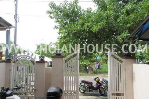 1 BEDROOM APARTMENT FOR RENT IN AN BANG, HOI AN (#HAA78)_4