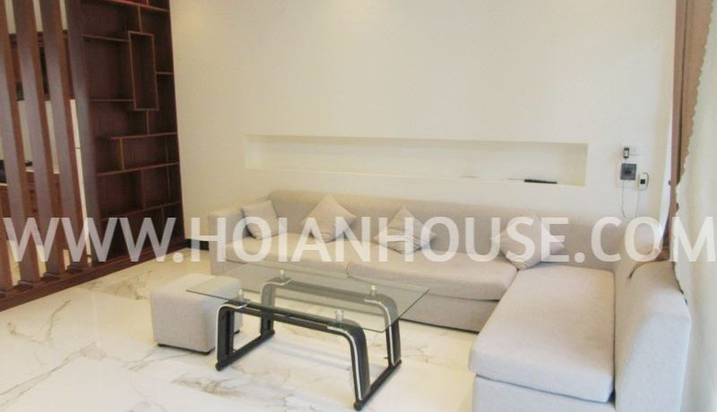 2 BEDROOM HOUSE FOR SALE IN CAM THANH, HOI AN  (#HAH51)_4