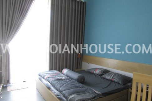 2 BEDROOM HOUSE FOR RENT IN HOI AN (#HAH73)_4