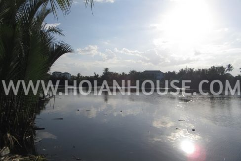 1 BEDROOM APARTMENT FOR RENT IN HOI AN (WITH SWIMMING POOL ) (#HAA72)_4