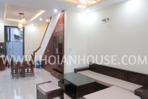 2 BEDROOM HOUSE IN CAM CHAU, HOI AN (#HAH49)_4