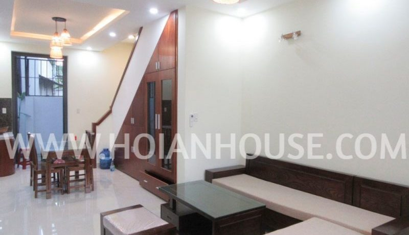 2 BEDROOM HOUSE IN AN BANG BEACH_4