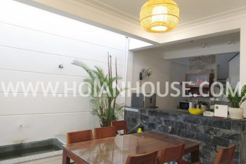 4 BEDROOM HOUSE FOR RENT IN HOI AN (#HAH70)_4