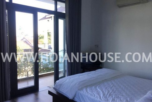 3 BEDROOM HOUSE FOR RENT IN HOI AN. (#HAH67)_4