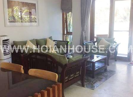 3 BEDROOM VILLA FOR RENT IN HOI AN (WITH SWIMMING POOL ) (#HAH59)_40
