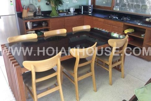 3 BEDROOM VILLA FOR RENT IN HOI AN (WITH SWIMMING POOL ) (#HAH59)_48