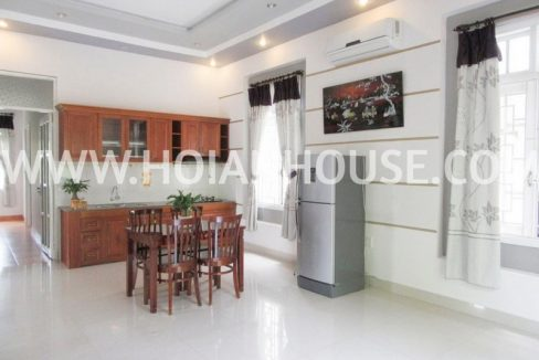 2 BEDROOM HOUSE FOR RENT IN HOI AN (#HAH43)_5