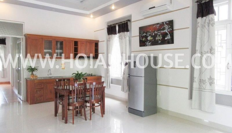 2 BEDROOM HOUSE FOR RENT IN HOI AN _5